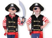 "Детский костюм ""Пират"""