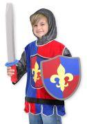 """Детский костюм """"Рыцарь"""""""