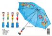 Зонт для мальчика ПИРАТ