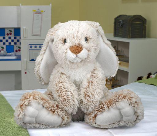 Кролик Барроу