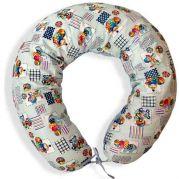 Специальная подушка для беременных