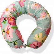 Подушка для беременных и кормления 1030