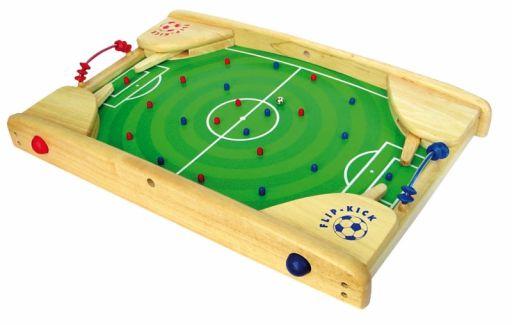 Настольная игра Футбол - Flip Kick
