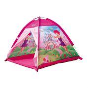 Игровая палатка ФЕЯ для девочек