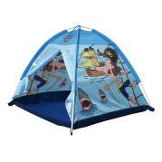 Игровая палатка ПИРАТ для мальчиков