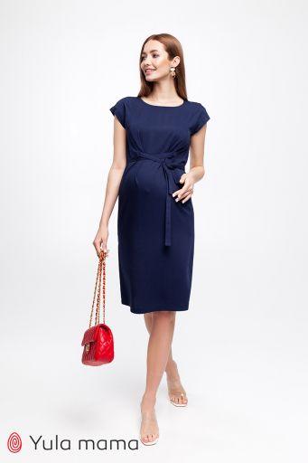 Платье Andis DR-20.091 для беременных