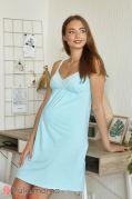 Ночная сорочка Monika new NW-2.2.3 для беременных