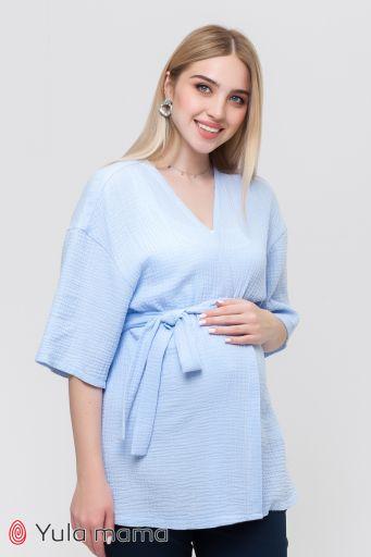 Туника Julia TN-21.041 для беременных