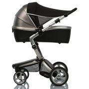Козырёк на коляску для защиты от солнца Baby Shade