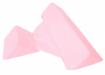 Позиционер BABYFIX CLASSIC (розовый)