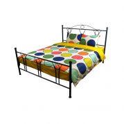 Комплект постельного белья S22-2(А+В) евро (50х70)