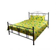 Комплект постельного белья Калли евро (50х70)
