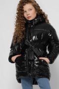 Детская зимняя куртка X-Woyz DT-8300-8