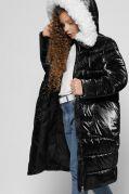 Детская зимняя куртка X-Woyz DT-8305-8