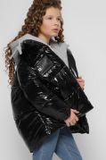 Детская зимняя куртка X-Woyz DT-8310-8