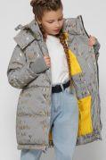 Детская зимняя куртка X-Woyz DT-8313-13