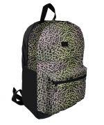 Набор Yes коллекционный: рюкзак, пенал, сумка для обуви