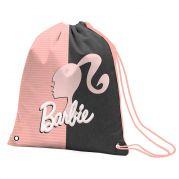 "Сумка для обуви YES SB-10 ""Barbie"""