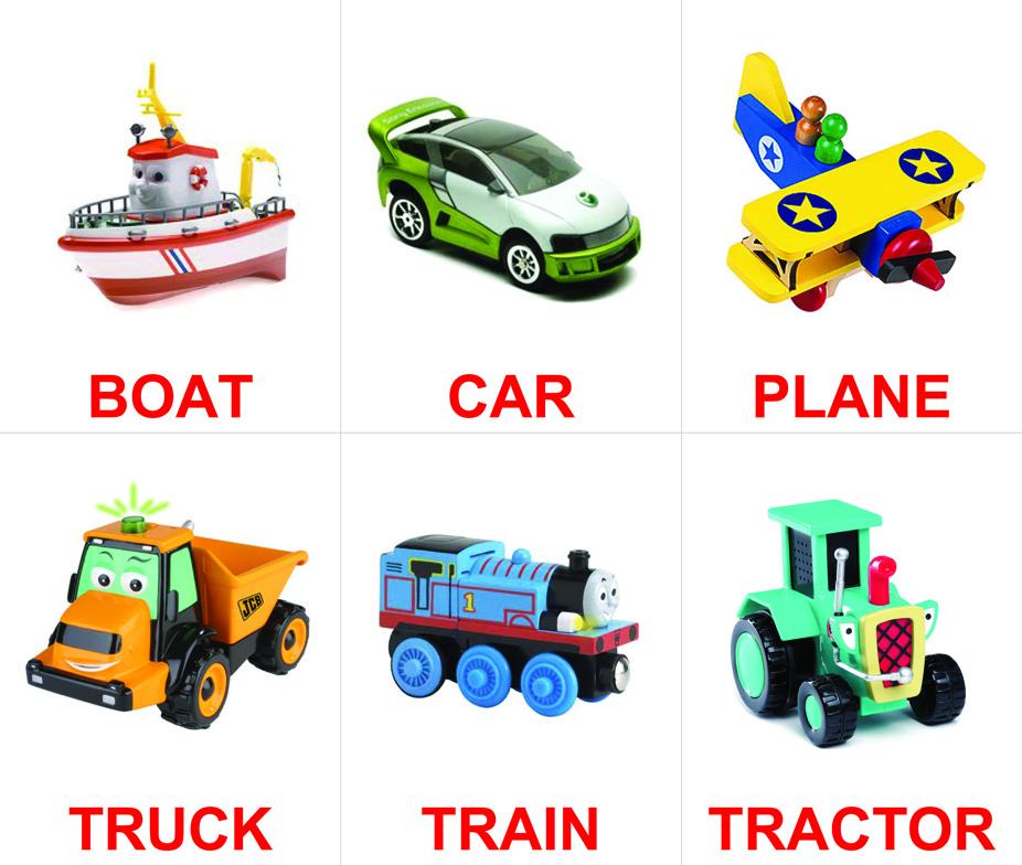Картинки названия игрушек по английский